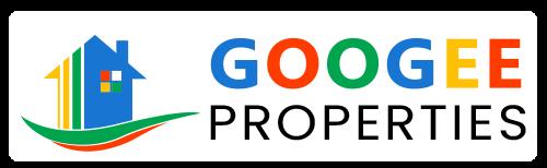 Blog – Googee Properties